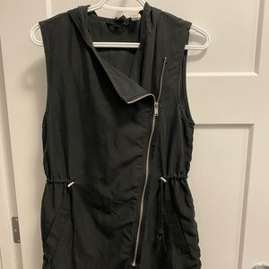 Jackets & Blazers - H&M jacket